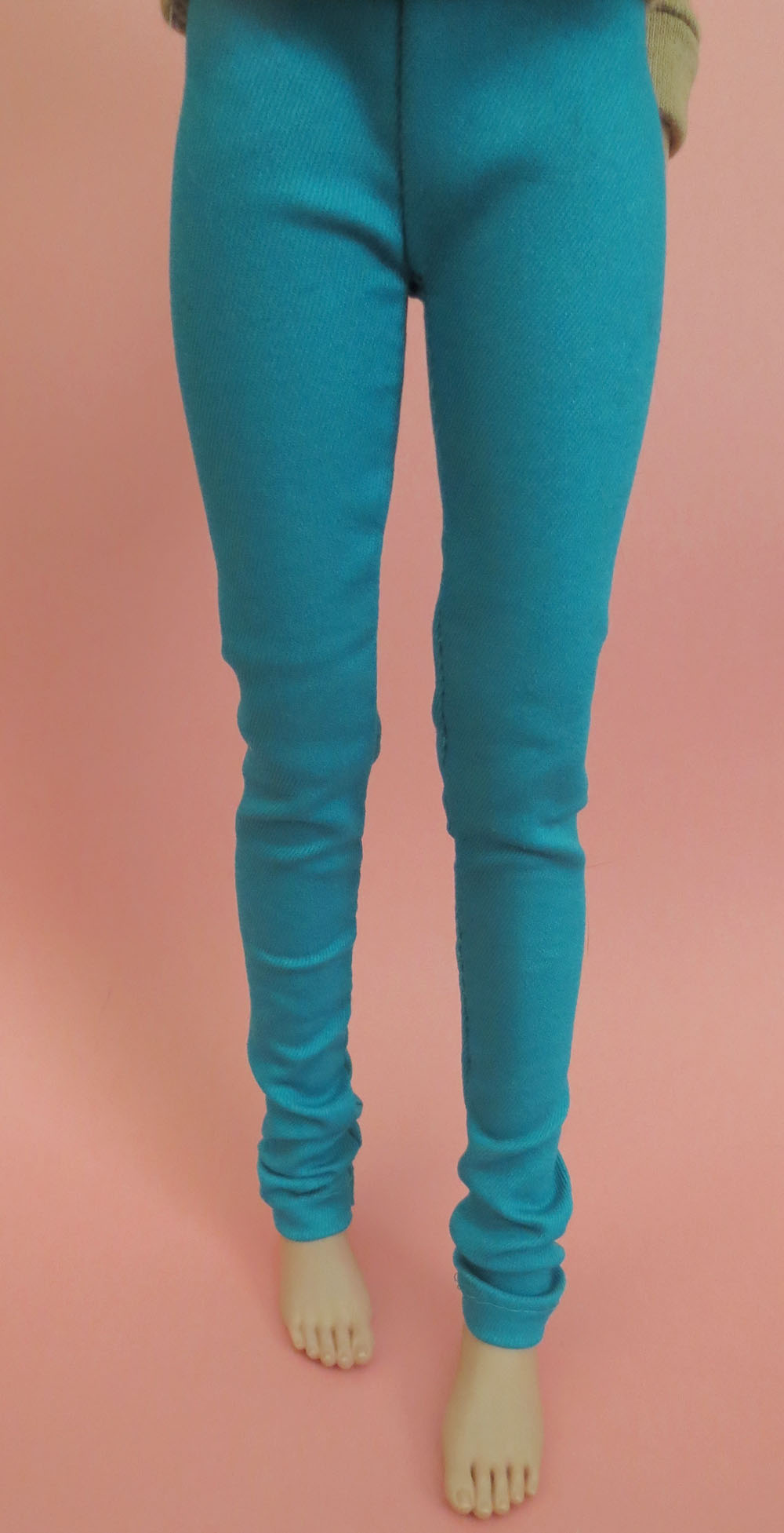 Shop for teal pants online at Target. Free shipping on purchases over $35 and save 5% every day with your Target REDcard.